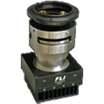 ProLine Cooled CCD Cameras