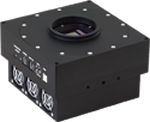 ProLine Cooled CCd Camera